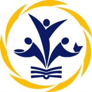 PC(USA) Women Logo